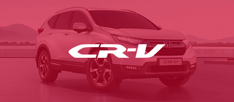 crv-thumb-home-hover